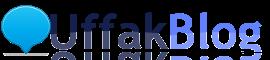 Uffak Blog - Türkçe İnternet Güncesi