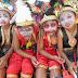 Karnaval 17'an Kab. Purworejo