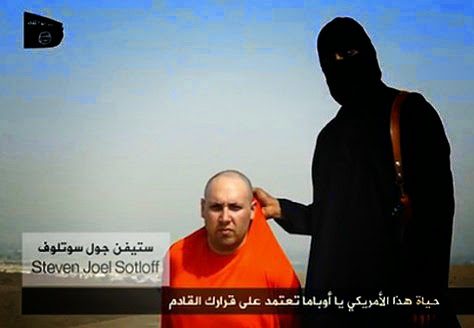 http://ofinterestnet.blogspot.fr/2014/09/breaking-islamic-state-is-releases.html