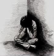Gambar Ungkapan Patah Hati sedih