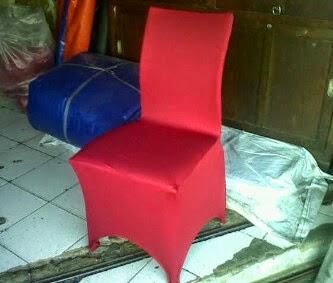 sarung kursi murah