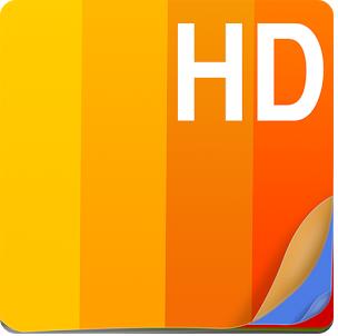 Premium Wallpapers HD Premium v2.5.9