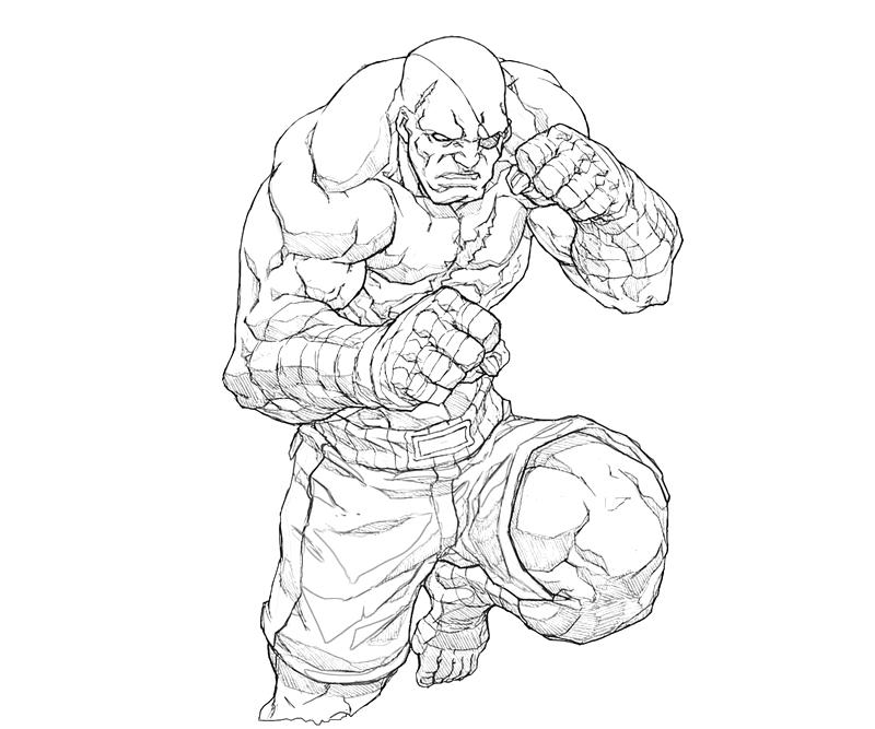 printable-sagat-skill-coloring-pages