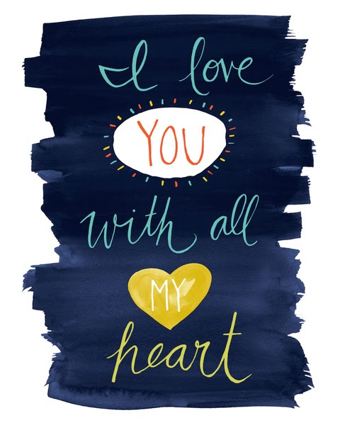 http://society6.com/JillByers/With-All-My-Heart-indigo_Print#1=45