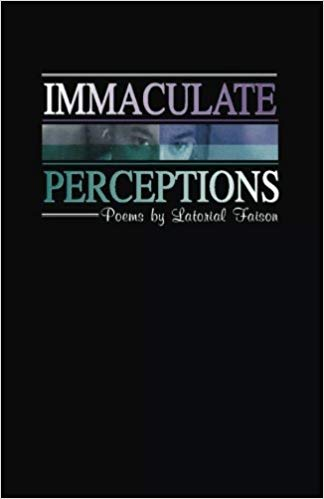 Immaculate Perceptions