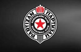 Košarkaški klub Partizan mt:s