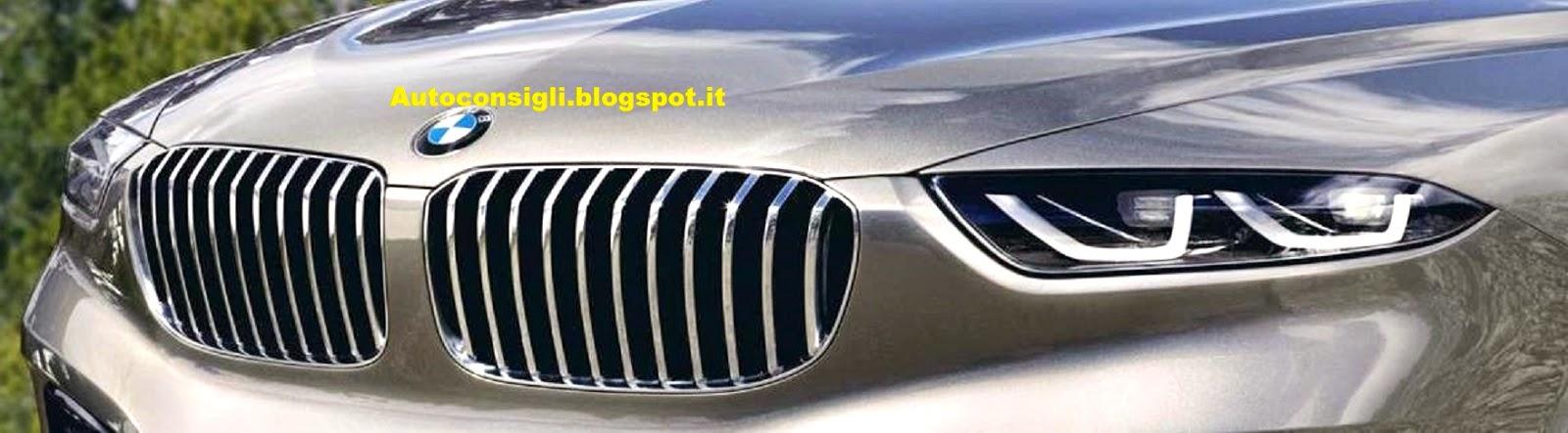 Bmw X8 2017 N >> Car al Top 33: 06/01/2014 - 07/01/2014