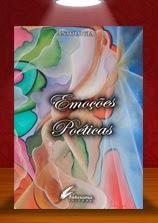 Emoções Poéticas - Coletânea