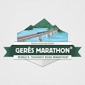 Maratona do Geres