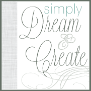 Simply Dream & Create