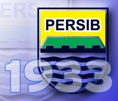 Jadwal pertandingan sepak bola dan jam tayang klub Persib Bandung terbaru bulan ini tahun 2013 di putaran I, II Indonesia Super League