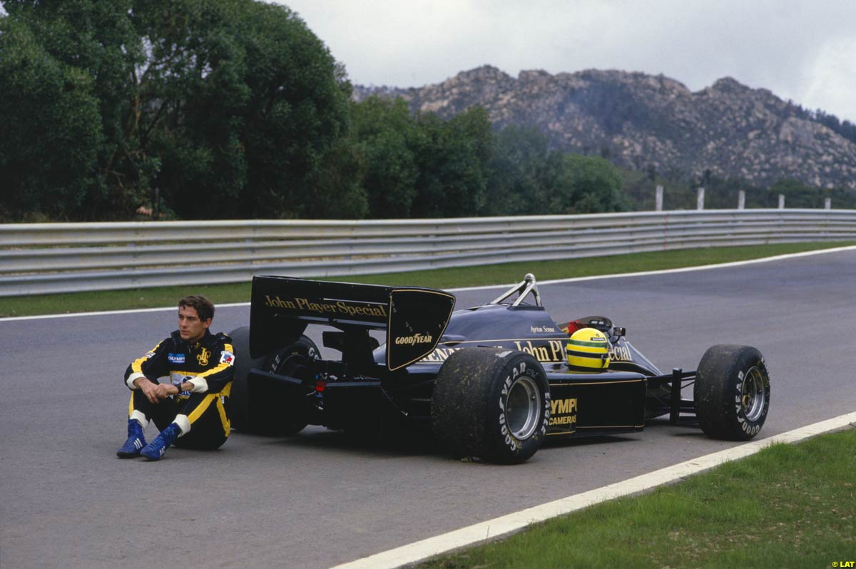 marquinhos do acordeon biografia ayrton senna. Black Bedroom Furniture Sets. Home Design Ideas