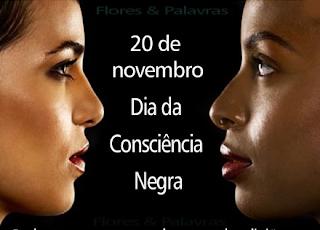 Conheça a história do 20 de Novembro, Dia da Consciência Negra