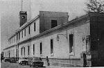 El Colegio Seminario de San Carlos y san Marcelo de Trujillo