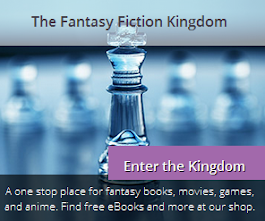 Fantasy Fiction Kingdom