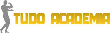 Tudo Academia