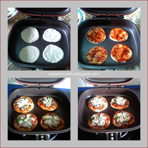 ... tanpa oven happy call resep kue click for details resep kue sus resep