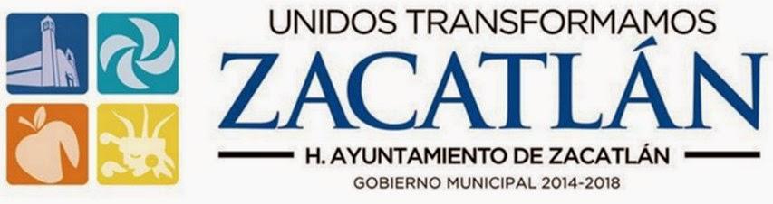 H. Ayuntamiento de Zacatlán