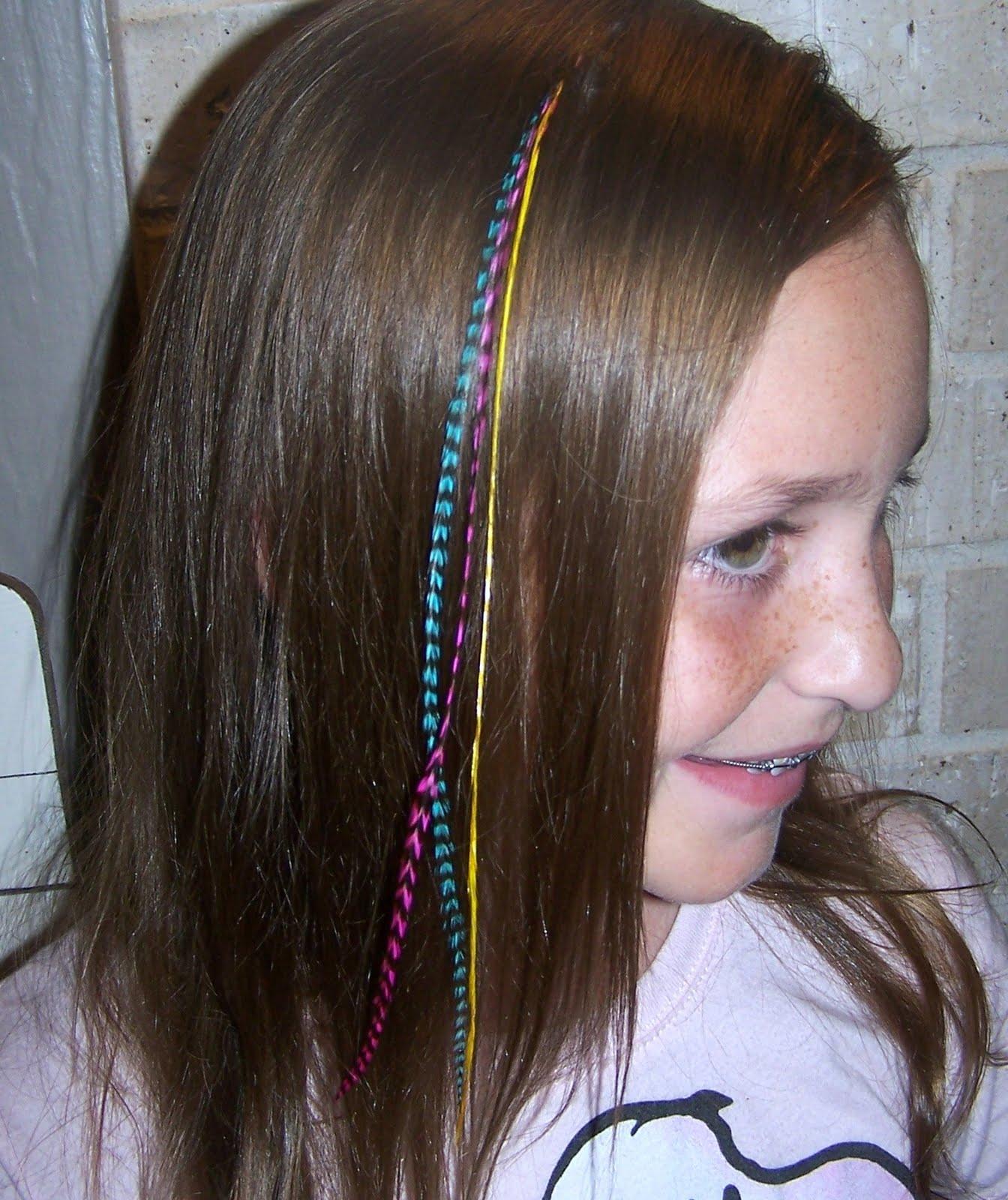 Hair Extensions Walmart 117