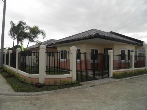 Country Homes Subdivision Iloilo By Key Premier