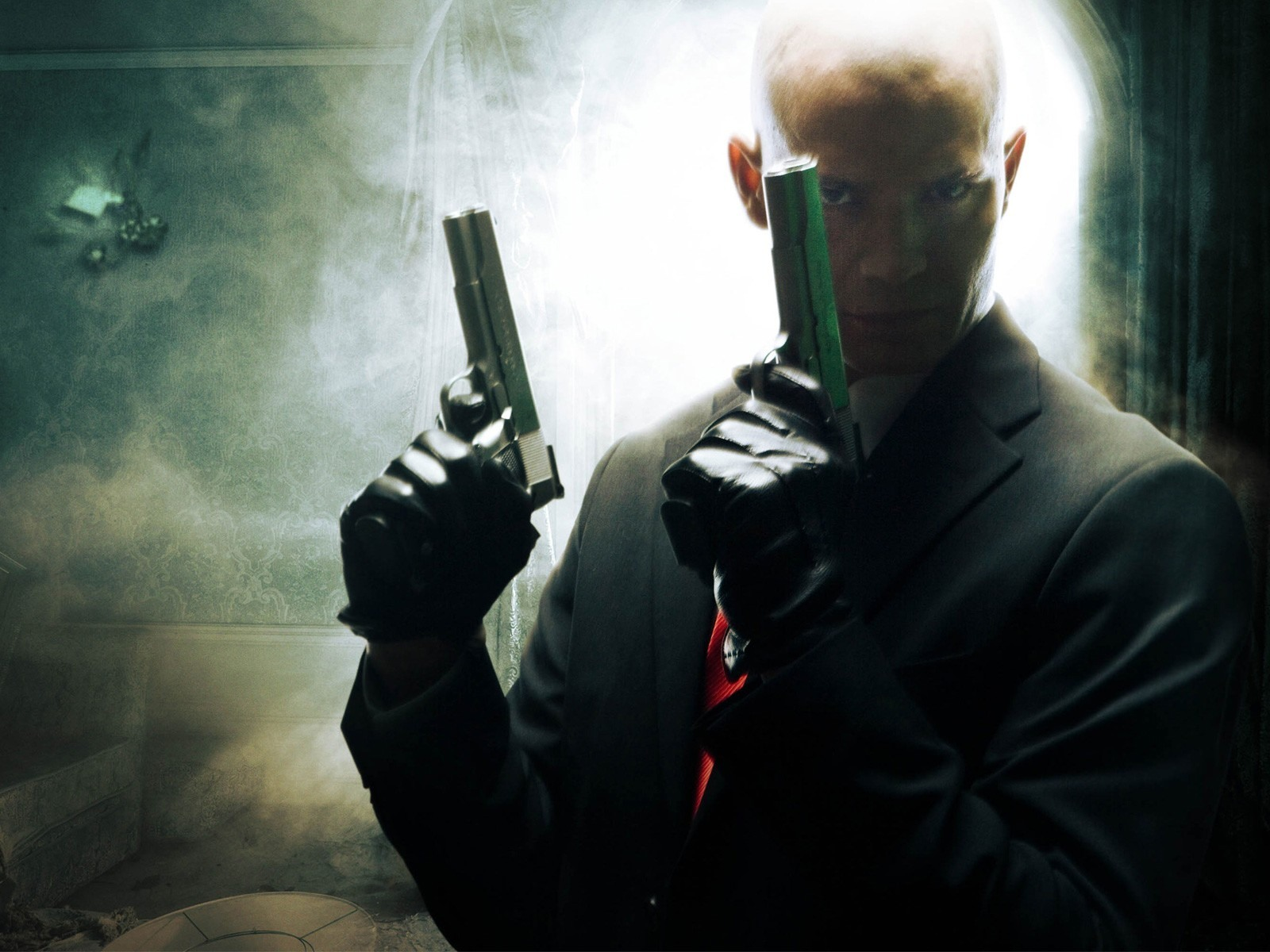 http://1.bp.blogspot.com/-u7iZ9OBu_Lg/TaWfSTl0nRI/AAAAAAAAA58/pbCuMEwZu5Y/s1600/movie-wallpaper-hitman-timothy-olyphant-1179.jpg
