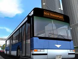 تحميل لعبة سائق الحافلة Bus Driver 1.5.2