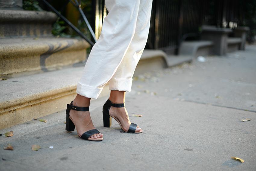 the petticoat purificacion garcia billabong total white new york shoes