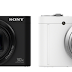 Travel light with new high performance, high zoom Sony Cyber-shot DSC-HX90 and DSC-WX500