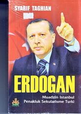 rumah buku buku dakwah erdogan penakluk sekularisme turki
