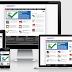 Jasa Pembuatan Website Termurah ada di Batam