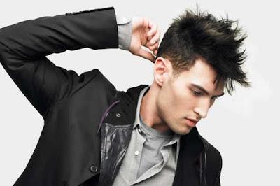 cortes-de-cabelo-masculino-progressiva-1