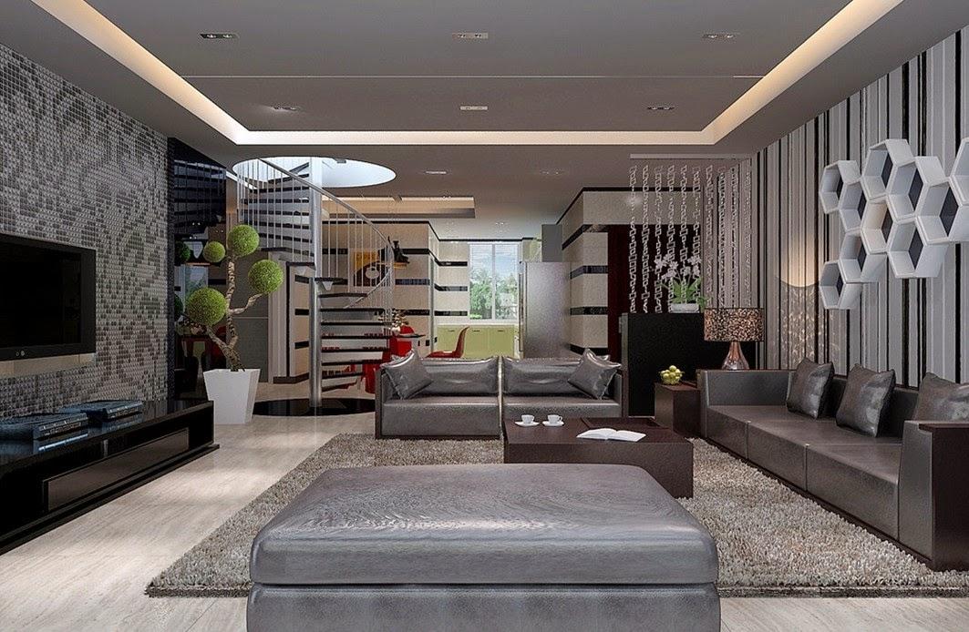 living room design catalog Interior Design Living Room Modern