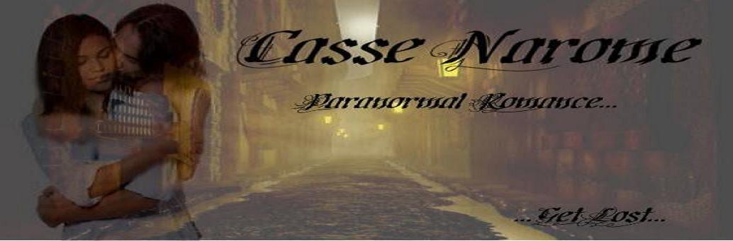 Casse NaRome