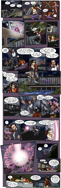 http://talesfromthevault.com/thunderstruck/comic712.html