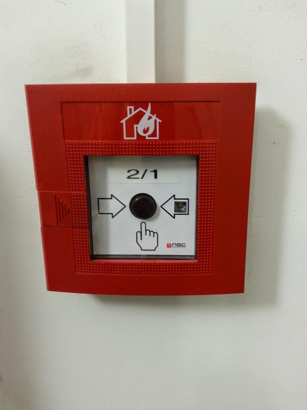 Vortrag Ganzheitliche Brandmeldekonzepte 20kurz - FeuerTRUTZ