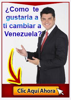 como te gustaria cambiar a venezuela - Visita: http://comotegustariatuvenezuela.blogspot.com
