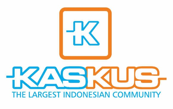 The largest indonesian Community