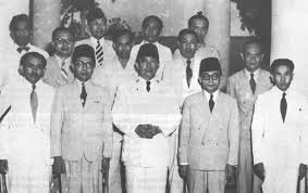 Program Kerja 7 Kabinet Indonesia pada Masa Demokrasi Liberal