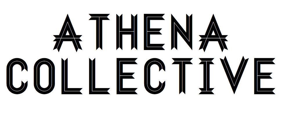 athena collective