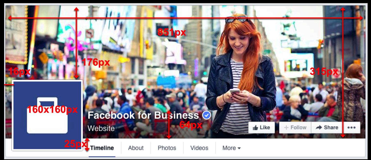 bilder für facebook titelbild optimieren anpassen
