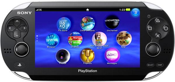 ipod touch 5g. Ipod Touch 2011. ipod touch 5g