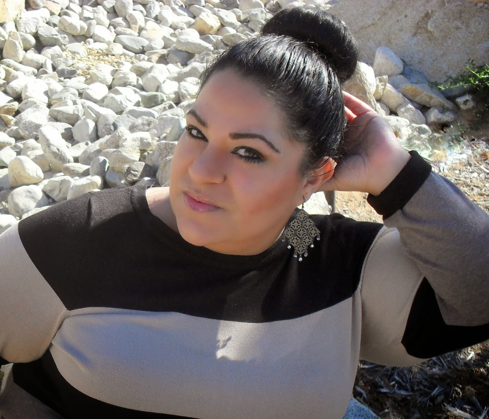 amargosa valley bbw dating site Join us, we are the big fat friends, the new big social group for size acceptance for people that are larger than life and folks that like them our purpose is to promote size acceptance and have a l.