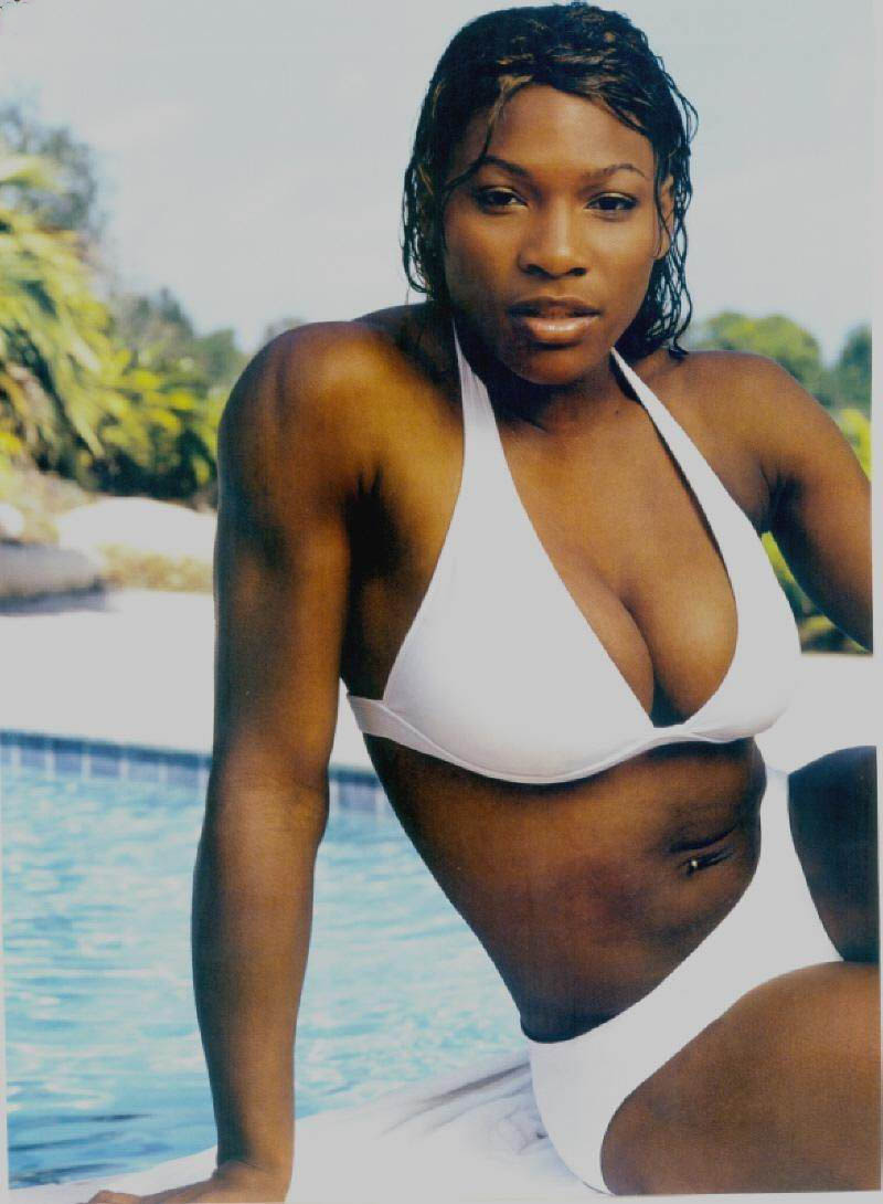 Cleavage Serena Williams nudes (61 photos), Ass, Hot, Selfie, cameltoe 2020