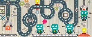 Miríada X: Robots y videojuegos en las aulas: Scratch y Arduino para profesores