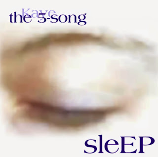 http://www.polopop.com/kaye/sleEP/index.html