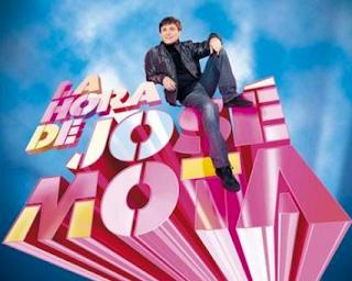 Los Mejores Momentos de la Hora de José Mota - Promociones Las Provincias