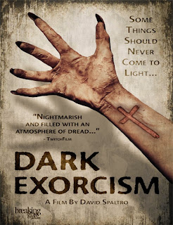 Dark Exorcism (2015)