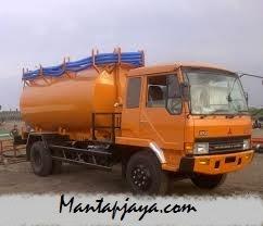 Sedot WC benowo Surabaya barat call 085733557739