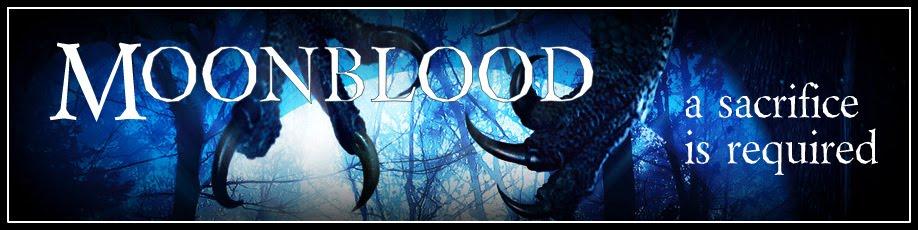 Moonblood