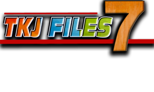 TKJ FILES - 7